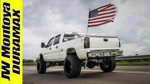 100 Flag Pole For Truck DIY Mount For Less Than 15 And In 15 MINUTES YouTube