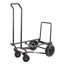 Find Magna Cart Ideal Hand Truck. Shop Every Store On The Internet ... Magna Cart Folding Hand Truck Sears Best 2017 Relius Elite Premium Platform Youtube Product Review The 170 Lbs Dolly Push Collapsible Trolley Personal 150 Lb Capacity Alinum Dollies Trucks Paylessdailyonlinecom Milwaukee Handtruck Review Dolly Welcom Mc2s 200 Sorted