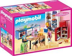 playmobil dollhouse preisvergleich günstig bei check24