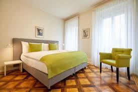 hotel schmid alfa prices reviews brunnen switzerland