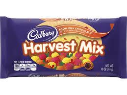 Top Halloween Candy 2013 by Best Halloween Candy 2017 Reese U0027s Cadbury M U0026m U0027s Candy Corn Ranked
