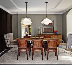 Dining Room Chairs Inspirational Restoration Of Hardware Related Post