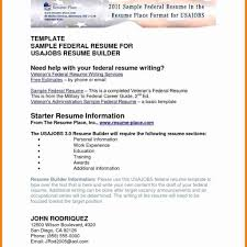 Federal Resume Example Usajobs Federal Resume Mplate 650841 Rock Pating Templates Federal Resume Example Usajobs Veteran Samples Pdf Word Zip Descgar Template Google Docs Doc Usa Blbackpubcom 49 Fabulous Images Of Government 6 Government Job Pear Tree Digital Usajobs Archives Free Sample Usajobs Builder Jobs Job Samples Tips Lovely Elegant