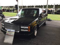 100 454 Ss Chevy Truck 1990 Chevrolet C1500 12 Ton Values Hagerty Valuation Tool