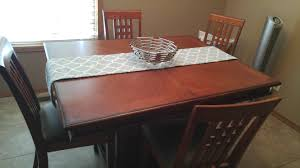 South Dakota Dining Tables And Chairs classifieds Buy and Sell