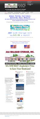 Aaa Malabar Storage Competitors, Revenue And Employees - Owler ... What Is The Gas Mileage Of A Uhaul Truck Rental Movingcom Penske Competitors Revenue And Employees Owler Budget Rental Weekend Special Active Sale Things Car Companies Wont Tell You Readers Digest Stock Photos Images Alamy Reviews 13 Solid Ways To Save Money On Moving Costs Nation Enterprise Sales Certified Used Cars Trucks Suvs For Trucks Coupon Code Staples 73144 Military Discount Civil Service Commission Auto Rentals Repairs Parking Purchases