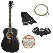 Amazon.com: Maestro By Gibson Parlor Size Acoustic Guitar Starter ... Big Bob Gibsons Bbq Book Recipes And Secrets From A Legendary Gibson Truck World 15 Photos 10 Reviews Auto Repair 3455 S El Dorado Found On Google Earth Now Expedition Launched To We Deliver Gp Trucking Watch Runs Teens Car Off Muskogee County Highway News On 6 Customer Testimonials All City Sales Indian Trail Nc Amazoncom Maestro By Electric Guitar Starter Package V8 51mon Simon Tcab Youtube Rental Vancouver Budget And Rentals
