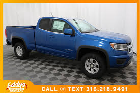 New 2019 Chevrolet Colorado 2WD Work Truck Extended Cab Pickup In ... 10 Trucks That Can Start Having Problems At 1000 Miles Medium Done Well Midsize Pickups Ranked 2019 New Models Guide 39 Cars And Suvs Coming Soon Within The Lovable Ford Ranger Emerged As A Hero Out Of Recession War Allnew Ram 1500 Review 21st Century Pickup Truckwith The Cheapest 2017 2018 Chevrolet Colorado 2wd Work Truck Extended Cab In 3 Big Surprises Fans Buyers Of Should Renault Alaskan Pickup Truck Rumbles For Auto Express
