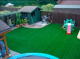 Get Creative With The Best Synthetic Grass – Perth Home Decorators ... Backyard Putting Green Artificial Turf Kits Diy Cost Lawrahetcom Austin Grass Synthetic Texas Custom Best 25 Grass For Dogs Ideas On Pinterest Fake Designs Size Low Maintenance With Artificial Welcome To My Garden Why Its Gaing Popularity Of Seattle Bellevue Lawn Installation Springville Virginia Archives Arizona Living Landscape Design Images On Turf Irvine We Are Dicated
