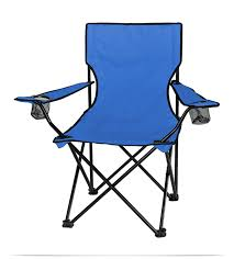 Camping Cartoon Clipart - Table, Chair, Furniture ... Deckchair Garden Fniture Umbrella Chairs Clipart Png Camping Portable Chair Vector Pnic Folding Icon In Flat Details About Pj Masks Camp Chair For Kids Portable Fold N Go With Carry Bag Clipart Png Download 2875903 Pinclipart Green At Getdrawingscom Free Personal Use Outdoor Travel Hiking Folding Stool Tripod Three Feet Trolls Outline Vector Icon Isolated Black Simple Amazoncom Regatta Animal Man Sitting A The Camping Fishing Line