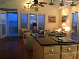Beach Front-Book Your Week For 2018 - VRBO Sweet Gecko Candy Bar Creamery In Holden Beach Restaurant Menu 20 Best Shrimp Boats Images On Pinterest Boating And Boats Beach Trip The Thrifty Running Dad Menu At Seafood Barn 3219 Rd Sw Prices Beautiful Oceanfront Home With Elevator Vrbo Locations Cape Fear Pirate Charming Ocean Front Condo New Swimming Po 2 Hungry Redheads 25 Trending Isle Nc Ideas 70 Nc Vacations