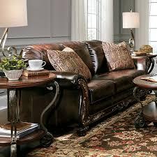 jcpenney leather sofas centerfieldbar com