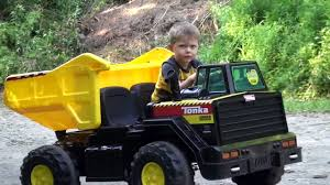 TONKA RIDE ON MIGHTY DUMP TRUCK FOR KIDS - Video Dailymotion Best Choice Products Kids Pedal Ride On Excavator Front Loader Truck Thats What Shes Reading Weekly Virtual Book Club For A John Deere Tractor Toys And Ons Product Talk Kiddie Ride Tonka Dump Truck Coin Op Item Is In Used Cdition Buy Caterpillar Online At Toyuniverse Australia Battery Powered Ride On Dump Truck Newcastle Tyne And Wear F9065f97 93ed 4467 B332 5574add1199e 1 Trucks Coloring 1f Belaz 75710 Worlds Largest Dump Skyscrapercity The Remote Controlled Inflatable Hammacher Schlemmer Toy Keystone Rideem Mfgd By Mfg Co Tipper Dumper W Bucket 12v Electric Tonka