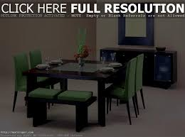 Adorable Dining Room Ideas For Small Apartments With