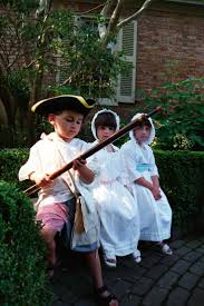 Colonial Williamsburg Haunting Halloween by 642 Best Colonial Williamsburg Images On Pinterest Colonial