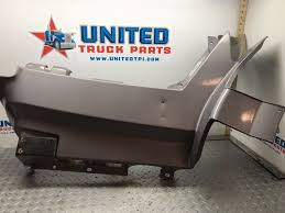 Cowls | United Truck Parts Inc. Stock P2095 United Truck Parts Inc Sv1726 P2944 P1885 Sv1801120 Sv17224 Air Tanks Sv17622 P2192 Cab P2962