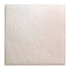 Fiberglass Ceiling Tiles 24x24 by Directional Ceiling Tiles Ceilings The Home Depot