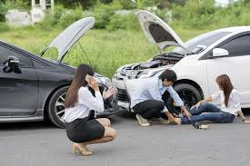 100 Riverside Car Accident Lawyer Ways An Auto Can Change Your Life Hol Info Bank