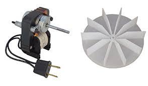 century electric motors c01575 universal bathroom fan replacement