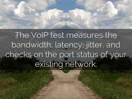 Is Your Business Network VoIP Ready? By Virtual PBX Touchstone Announces Cloudbased Voip And Unified Communications Troubleshooting Docsis Impairments Delay Jitter Udp Netrounds Faq Support Cisco Ip Sla Cfiguration Monitoring Liveaction Phone Testing Interface Brel Kjr Sound Vibration Ping Test Vdsl Packett Loss Youtube Voipmoestpng Dscp Porization Netflow Reporting Debugging Voip Problems Youssef Kassed Saa Config Template Computer Network Router Computing Patent Us8125918 Method Apparatus For Evaluating Adaptive Scte New Jersey Chapter 91307 Ppt Download