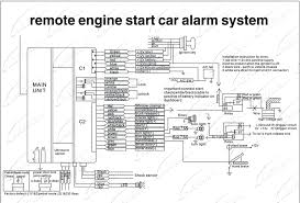 Vehicle Alarm System Wiring Diagram Valid For Car Security - Allove.me Smart Alarm Wiring Diagram Data Gps Car Truck Tracking Device Vehicle System Tr06 Shock Sensor Modern Design Of Vintage Siren Burglar Nos In Box Retired Fire Autopage Rs 750lcd Lcd Screen Transmitter On D5 Radar Detector Voice Systemauto Laser 360degree Hot 1way Security Keyless Entry 2 Rhino Vehicle Remote Keyless Car Alarm Security System Kit 12v Volt Octopus Best 2019 Aftermarket With Remote Start Diagrams 2004 And Ebooks Jdm Cartruck Deluxe With