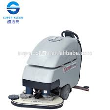 Floor Scrubbers Home Use by Electric Floor Cleaning Brush Electric Floor Cleaning Brush