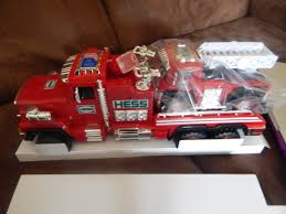 2015 Hess Toy Truck Is The Best Yet - No Time Mommy Hess Toy Truck Through The Years Photos The Morning Call 2017 Is Here Trucks Newsday Get For Kids Of All Ages Megachristmas17 Review 2016 And Dragster Words On Word 911 Emergency Collection Jackies Store 2015 Fire Ladder Rescue Sale Nov 1 Evan Laurens Cool Blog 2113 Tractor 2013 103014 2014 Space Cruiser With Scout Poster Hobby Whosale Distributors New Imgur This Holiday Comes Loaded Stem Rriculum