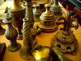Ebay Antique Lamps Vintage by Antique Oil Lamp Pictures Antique Lamp Antique Oil Lamp With Strings