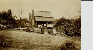 Family Homestead, Benton County, Tennessee, Ca 1896 | Rural ... Benton County Stock Photos Images Alamy 45 Best Co Arkansas Images On Pinterest Search Local Properties For Sale Dick Weaver 16 Wedding Venues 284 Oregon County Land Farms Ranches Property Id 4500474 3841081 View Scott M Anderson Kennewick Brokerrealtor Cne Rv Storage