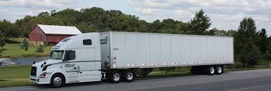A&S KINARD Trucking Xpress Global Professional Truck Driver Institute Home Grow Your Fleet Successfully What You Need To Know Quality Co As Services Group Company Profile Office Locations Competitors Safer Roads Start Here Follow Us On Facebook Twitter Today All Jobs Kinard Matthew Gaines Manager Kinard A Celadon Company 40 Free Magazines From Kenworthcom Industry Topics Archives Drive Tri State Intermodal Inc Conway