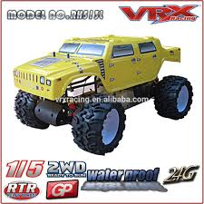 100 Gas Powered Rc Trucks For Sale 15 Car 30cc Engine Monster Truck Buy 15 Scale