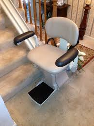 Acorn Chair Lift Commercial by Chair Marvelous Brooks Stair Lift Summary Youtube Maxresde Acorn