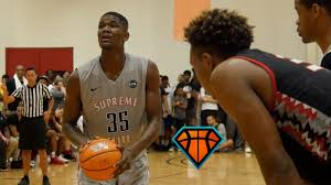 DeAndre Ayton Vs Wendell Carter Jr. | Top Two 2017 Prospects GET ... Former President Jimmy Carter Cuts Trip Short Because Of Illness Filming In Atlanta Movies And Tv Shows Filming Georgia Now Square Up Watch Toya Wright Defend Reginae Against A Hater Top 5 Macon Urban Legends Debunked Part 2 About Shimmers For Prom2017 See The Growing Hip Sebastian Stan Wikipedia Nina Dobrev Autograph Signing Photos Images Getty Hop Official Trailer We Tv Youtube News Suspect August Shooting Dekalb Wanted Barack Obamas Foreign Policy Accomplishments Gloria Govan And Matt Barnes Celebrate An Evening At Vanquish