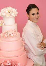 About Pink Cake Box University Pink Cake Box University