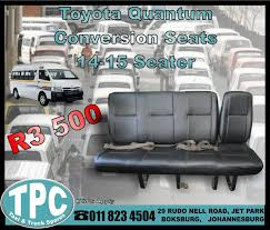 Toyota Quantum Conversion Seats - New And Used Quality Replacement ... 2013 Used Ford F150 Headrest Dvd Playersheatcooled Leather News Chevrolet Avalanche Bluetoothfront Heated 2008 Mack Le 600 Hiel 25 Yard Packer Garbage Truck Rear Load 57 Best Of Ford Truck Seats Fire Rescue Ho Bostrom 2015 Silverado Ltz Z71 Navigation 2009 Mack Pinnacle Cxu612 For Sale 2502 King Ranch Style Interior Cversion Products I Love Chevy Arturos Seats 8418 Fulton Near 45 And Universal Tyre Track Embossed Full Set Car Seat Cover 4 Colour Trucks