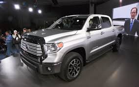 Toyota Tundra Diesel 2016 (125) – New Car Reviews USA Toyota 2017 Tundra Autoshow Picture Wallpaper 2019 Spy Shots Release Date Rumors To Get Cummins Diesel V8 News Car And Driver Engine Awesome Key Fresh Toyota Dually Lovely 2018 Specs Review Youtube Might Hit The Market In Archives Western Slope New Baton Rouge La All Star Refresh Spied 12ton Pickup Shootout 5 Trucks Days 1 Winner Medium Duty Trd Pro Redesign Colors