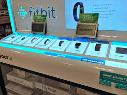 Kohls Sheer Curtain Panels by Fitbit Blaze Smart Fitness Watch Only 114 99 At Kohl U0027s The