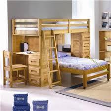 bunk beds store bigfurniturewebsite stylish quality furniture