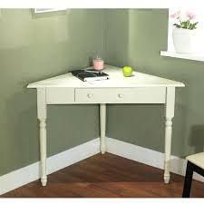 Small White Corner Computer Desk by Small Desk White Small White Gloss Office Desk Computer Desk White
