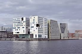100 Penthouse Amsterdam JanEvert De Brouwer Archello