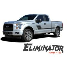 Ford F-150 Bed Stripes TORN Mudslinger Side Truck 4X4 Rally Vinyl ... Vehicle Custom Graphic Design Signs Of Seattle Home Toyota Tundra Antero Rear Side Truck Bed Mountain Scene Accent 42018 Gmc Sierra Stripes Rally Hood Decals Vinyl Graphics Amazoncom Ford Raptor 2017 Exterior Graphics Kit Decal Sticker Unique For Cars And Trucks Northstarpilatescom Rage Solid Dodge Ram Car Stripe Racing 94 Door Ram Suv Motor Digital Power Wagon Style Striping Tailgate Hash Marks 1920 Hash Marks Hemi Hood Graphic 092018 Split Center Accelerator Chevy Silverado Upper Body Line