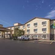 top 10 hotels in erie pa 50 hotel deals on expedia