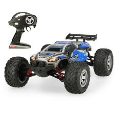 100 Best Rc Short Course Truck Feiyue FY10 BRAVE 112 24G 4WD 30kmh High Speed Electric
