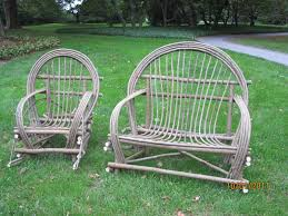 Willow Furniture - My Hubby & I Made These Awesome Pieces ... Farmaesthetics Stylish Apothecary Apartment Therapy You Can Now Buy Star Wars Fniture But Itll Cost Ya Cnet Red Plastic Rocking Chairpolywood Presidential Recycled Uhuru Fniture Colctibles Rustic Twig Chair Sold Kaia Leather Sandals 12 Best Lawn Chairs To Buy 2019 The Strategist New York Antique Restoration Oldest Ive Ever Seen 30 Pieces Of Can Get On Amazon That People Martinique Double Glider With Cushion Front Porch Patio Huge Deal On Childs Hickory Rocker With Spindle Back