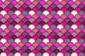 Free Blue Zebra Scrapbooking Paper Google Wallpaper With Printable Scrapbook Designs Pink