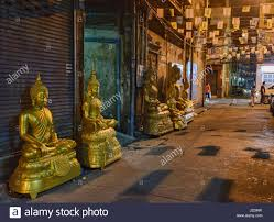 Bangkok Buddha Street Stock Photos & Bangkok Buddha Street Stock ... Bangkok Buddha Street Stock Photos Truckdomeus Rush Truck Center Denver 54 Best Buda Just South Of Weird Images On Pinterest Midland Steam Card Exchange Showcase Cubway Food Tuesdays Kicks Off May 5th Check Out The Lineup Galle Sri Lanka December 16 Woman Photo Royalty Free Chevrolet In Elgin A Round Rock Bastrop Source Iowa 80 Museum Car Failed Atewasabi Tea For Two With Tuk Buffalo Rising