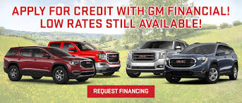 New Buick GMC & Used Car Dealer In Erie, PA | Rick Weaver Ford Van Trucks Box In Pennsylvania For Sale Used Toyota Forklift Rental Forklifts Lifts Lakeside Auto Sales Cars Erie Pa Bad Credit Loans 2017 Chrysler Pacifica At Humes Jeep Dodge Ram Steve Moore Chevrolet Is A Charlotte Dealer And New Car Champion New Dealership In 16506 Xtreme Of Car Dealership Waterford Dave Hallman Serving Meadville Girard Buick Gmc Dealer Rick Weaver Third 1987 Gnx Ever Made Breaks Cover After Decades Storage Lang Motors Papreowned Autos 2019 Ram 1500 For Sale Near Jamestown Ny Lease Or
