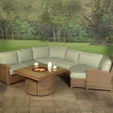 Closeout Deals On Patio Furniture by Wicker Patio Furniture Patio Furniture Clearanced Patio