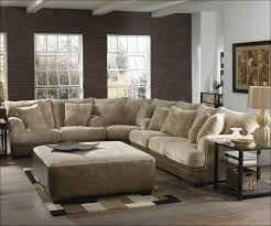 Furniture Awesome Bob Kaufman Bobs Furniture Deals Discount