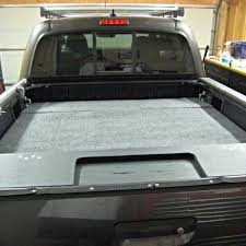 Truck Bed Sleeping Platform Elegant Short Bed Sleeping Platform Diy ... Easy Sleeping Platform For Truck Bed Highpoint Outdoors My New Truck Bed Sleeping Platform Camping And Plans Unique New 2018 Ford F 150 Lariat Crew Cab Platforms Northern Colorado Backcountry Skiing Foam Mattress Lovely Cx 5 Jeseniacoant Show Us Your Platfmdwerstorage Systems To Build Pinterest Article With Tag Tool Boxes Coldwellaloha Stunning With Pacific Ipirations Also Truckbed Picture Ktfowlercom